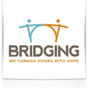 bridging-logo-web