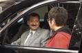 Edward Kapustin, Bloomington Acura Subaru
