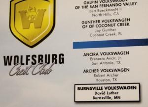 bvvw-wolfsburg-crest-club-web