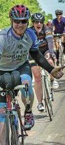 ms-bikes-image-web