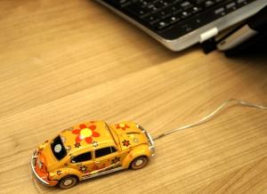vw-bug-mouse2-web