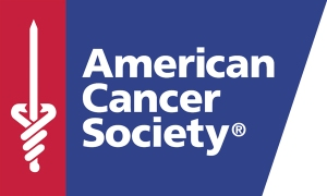 American_Cancer_Society_Logo-web