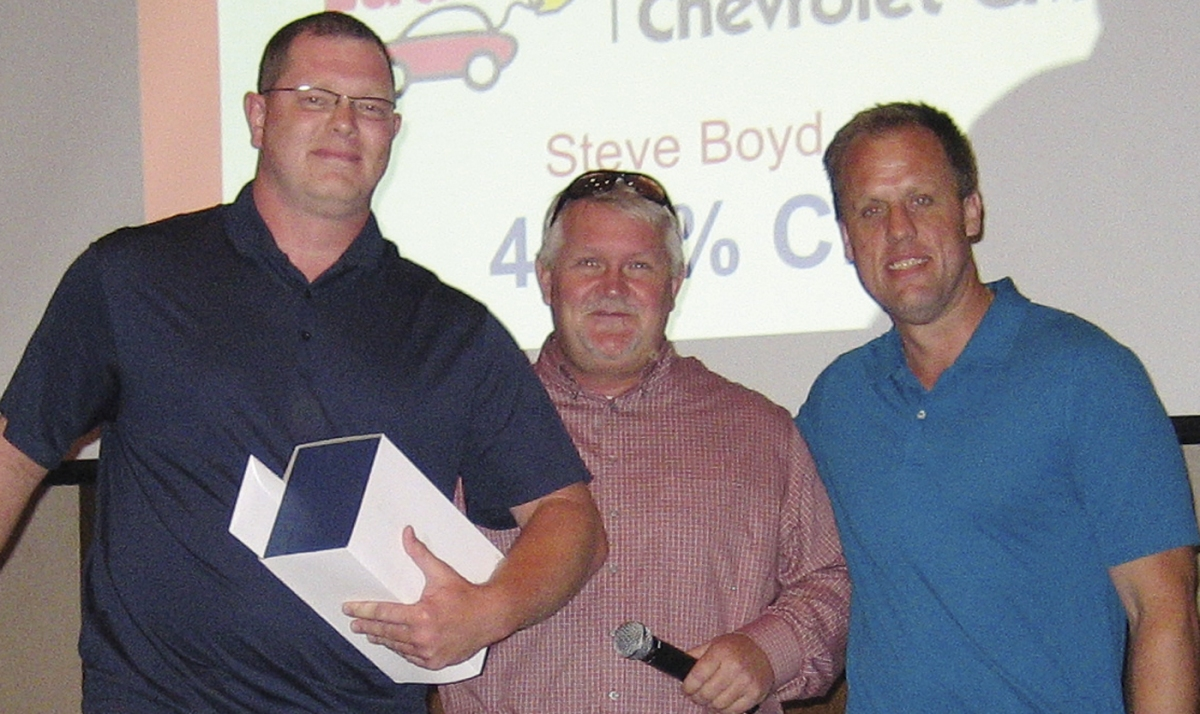 top shops mvps praise team accomplishments work luther news