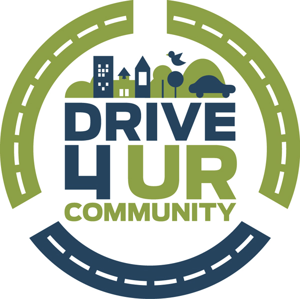 Ford Drive 4 UR Community