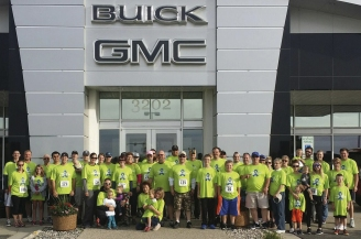 family-buick-maris-event-web